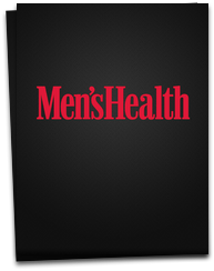 Men`s Health Hr Magazin