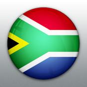 South Africa News 0600am