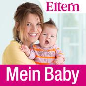 Eltern Special: Mein Baby
