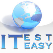 ITestEasy:Microsoft 70-271 Supporting Users and Troubleshooting a Microsoft Windows XP Operating System operating system software