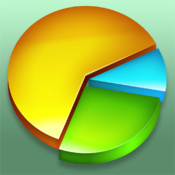 System Info For iOS Free usb memory format utility