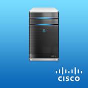 Cisco Data Center Connect
