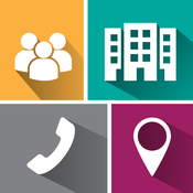دليلك- معرفة اسم و رقم جوال المتصل Numberbook Caller Pro الأرقام