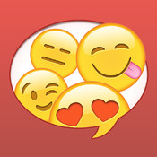 Emojee Keyboard - The Best Free Emoji & Text Art Library For Messages, Email, Twitter, Facebook