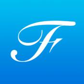 Fancy Fonts - Cool New Font for Messenger