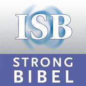 Importantia Strong-Bibel