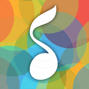 iMusic Video Tube Pro For YouTube - Background Music & Video Player