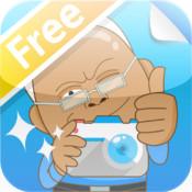 Kamnan Sticker Free facebook sticker translator