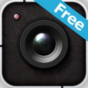 Secret Camera Free (Modern-Style Camera)
