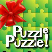 Amazing Challenge Puzzles Game puzzles
