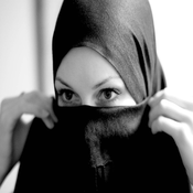 Best Hijab Style : Wiki with Step by Step & Video Tutorial for Tying Hijabs