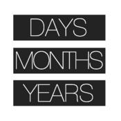 Clear DateTimer (Countdown)