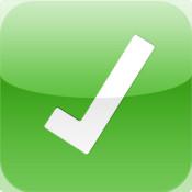 gTasks HD Pro (Google Tasks™ Go Mobile) tasks