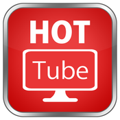 Hot Tube - Best Video Player for youtube Edition