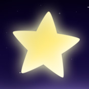 Little Star HD - Baby`s First Music Game 5star game copy 1 5