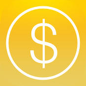 My Currency Converter Pro - Currency & Exchange Rates Converter
