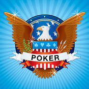 Political Poker - Featuring President Barack Obama, Hillary Clinton, Rand Paul, Chris Christie, Joe Biden, Sarah Palin, Ted Cruz & More For Republicans, Democrats, Independents hillary clinton bill kiss