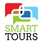 Smart Tours Milford Sound