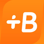 Learn Languages with Babbel - Spanish, French, Italian, German and many more