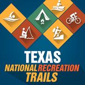 Texas National Recreation Trails
