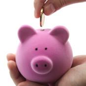 Top 100 Money Saving Tips - HD money save tips