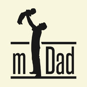 mDad - Mobile Device Assisted Dad apple mobile device service