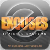 No Excuses Training System