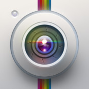 PhotoGraphic - Full Featured Photo Editor player full featured