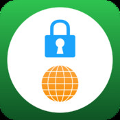 Pro.Lockers - Securely Store Passwords, Private Data, Sensitive Information - Store and Categorize Bookmarks store