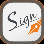 QuickSign Pro - Sign and Fill PDF Documents