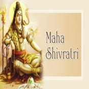 Shivaratri Messages & Images / Shiva Images / Bhoolenath Pictures / Bholenath Images / Shivji Wallpapers thumbnail images