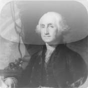 Speeches: George Washington