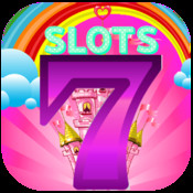 A Fairytale Slots! - Best Casino Game