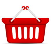 Grocery Store - Easy Shopping easy store creator
