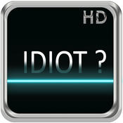 Idiot Photo Scanner Prank HD walker photo gallery
