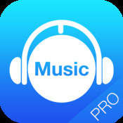 MyMusic Pro – Browse & Download MP3 Music & Songs, Best Music Downloader & Player