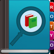 Rotyo - Follow, Share and Discover New Books to Read