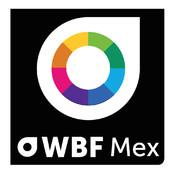 World Business Forum México
