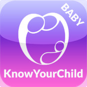 Baby, Daily Parenting App Know Your Child