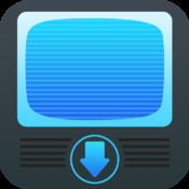 Free Video Download Pro - Video Downloader, Player, Editor, Playlist Manager and AirPlay Streamer for Movies, Music Clips, Trailers