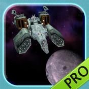 Game Cheats - Descent FreeSpace 2 Terran Sci-Fi Edition