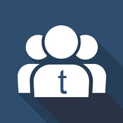GetFollowers - Get more Tumblr followers