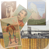 Images of Library of Congress