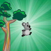 Koala War - The Ultimate Random