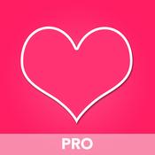 Love Test - Love Compatibility Calculator - Pro