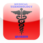Medical Terminology Practice Quizzes system keylogger