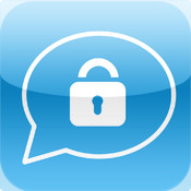 Whatsafe for Whats.app - Backup Manager