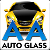 AA Autoglass - Mount Washington