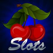 AAA Cherry Vegas Classic Slots (777 Wild Cherries) - Win Progressive Jackpot Journey Slot Machine