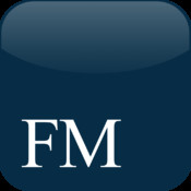 FMTrader - Binary options and forex trading